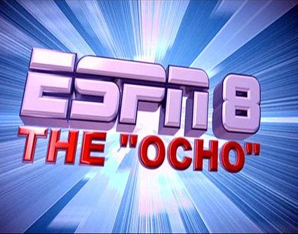 ESPN_8_The_Ocho